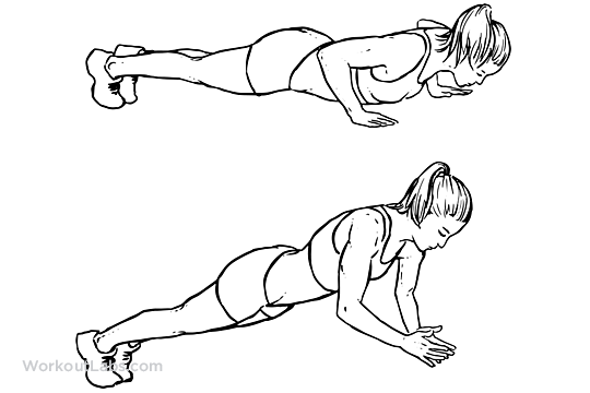 15 Minute workout, healthy lifestyle, exercise