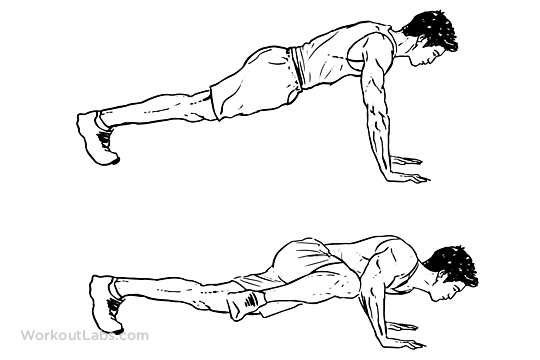 15 Minute workout, healthy lifestyle, excercise