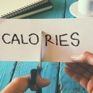 effective ways to ditch the calories